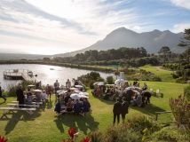 Top Reasons to Marry in South Africa<br> (South Africa Wedding Guide Part 3)