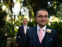 Same Sex Civil Union in Italy