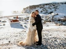Small Intimate Wedding Abroad Destinations