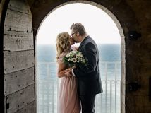 Ideas for a Small Wedding Abroad