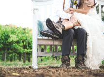 Benefits of a Wedding Abroad Consultation