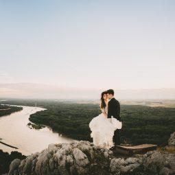 a397b7a5b0 Attila Hajos Photography - Destination Wedding Photographer Europe and  Worldwide - member of the Destination Wedding