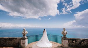 Emiliano Russo Destination Wedding Photographer Amalfi Coast, Italy, Europe and Beyond member of the Destination Wedding Directory by Weddings Abroad Guide