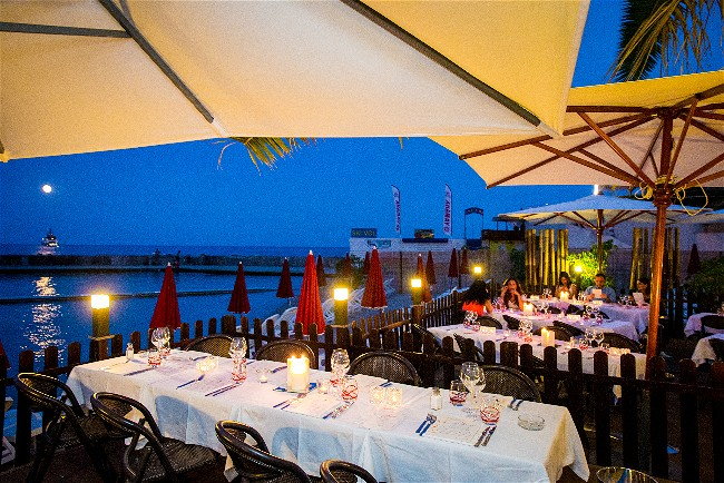 Avalon Events - Wedding Planners France