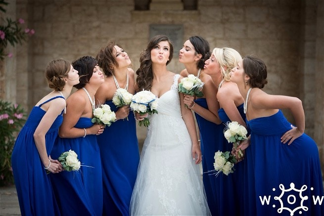 Wed Our Way Malta - iDo Weddings Malta - Wedding Planner Malta
