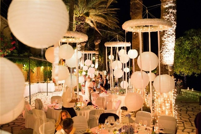 D'Inspiration Wedding & Event Planner Croatia