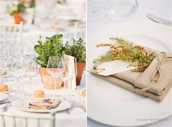 Accent Events – Wedding Planner Italy