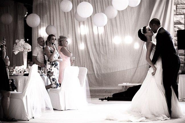 D'Inspiration Wedding & Event Planner Croatia