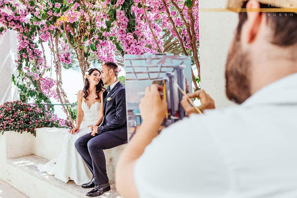 Destination Wedding Photographer Amalfi Coast, Italy, Europe and Beyond member of the Destination Wedding Directory by Weddings Abroad Guide