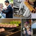 Sample Wedding Photography Contract | Alfonso Logabardi Photography | weddingsabroadguide.com