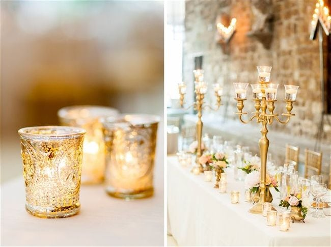 Glam Events in TuscanyItalian Wedding Planner