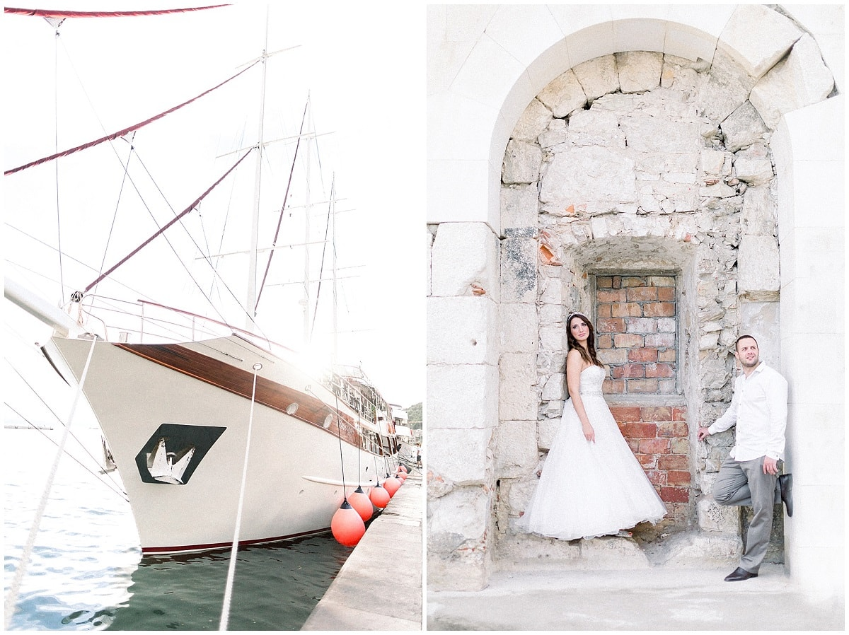 5th Photography Destination Wedding Photographer Croatia Available Worldwide   Valued Member of Weddings Abroad Guide Supplier Directory