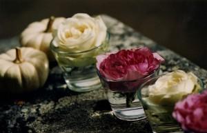 6 Wedding Planner Top Tips - weddingsabroadgguide.com