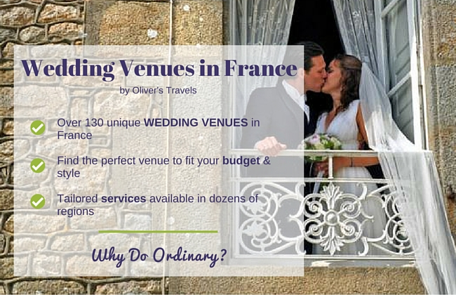 Dating and marriage in france