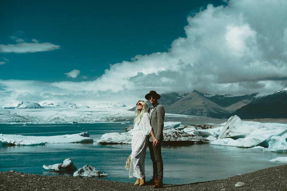 Attila Hajos Photography - Destination Wedding Photographer Europe and Worldwide - member of the Destination Wedding Directory by Weddings Abroad Guide