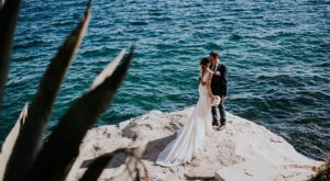 9 Reasons to Get Married in Croatia by Dreamtime Events Croatia Photography Viktor Pravdica