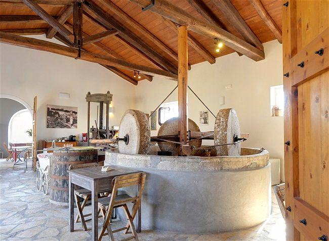 Ambelonas Corfu Wine-Gastronomy-Culture, Wedding Venue Corfu Greece000000