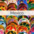 Information on getting married in Mexico