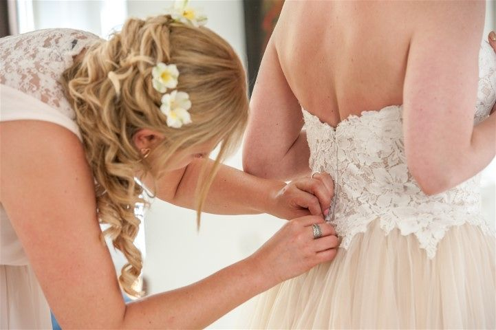 Aphrodite Wedding Services Wedding Planner Cyprus member of the Destination Wedding Directory by Weddings Abroad Guide