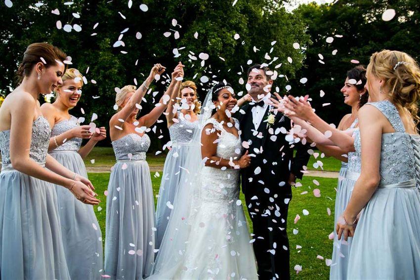15c706b1ab1 ... Benessamy Wedding   Event Planning - Caribbean   the UK member of the  Destination Wedding Directory ...
