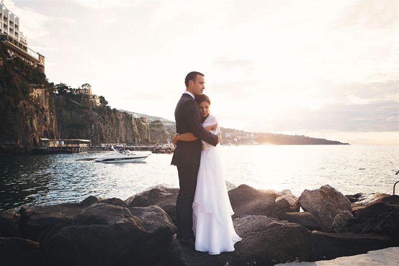 Benni Carol Photography Destination Wedding Photographers Italy Europe Worldwide - member of the Destination Wedding Directory by weddingsabroadguide.com