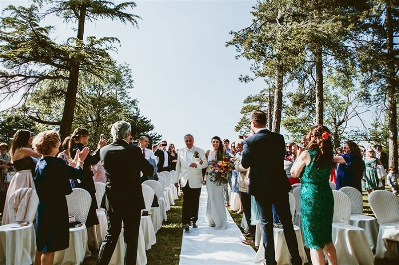 Benni Carol Photography Destination Wedding Photographers Italy Europe Worldwide - member of the Destination Wedding Directory by weddingsabroadguide.com