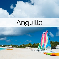 Information on getting married in Anguilla