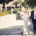 How to get married in Malta // Clare and James Wedding in Malta // IDo Weddings Malta// onespecialday.eu photograph