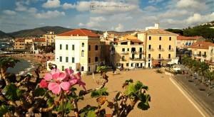 Weddings and Honeymoons in Cilento