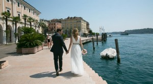 What is the cost of getting married in Italy // Wedding by Creative Wedding