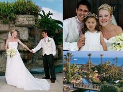 Cyprus Real Wedding Zoe & Lee weddingsabroadguide.com