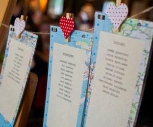 Destination Wedding Directory Stationery // Hayden Phoenix Photography