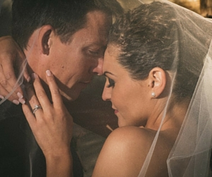 Destination Wedding Directory Videography //Hayden Phoenix Photography