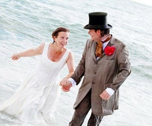 Destination Wedding Directory Wedding Insurance // Hayden Phoenix Photography