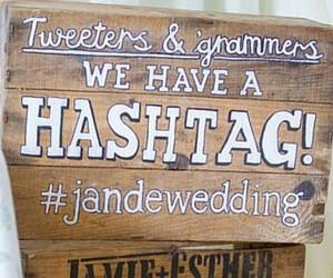 Destination Wedding Directory Wedding Websites & Apps // Hayden Phoenix Photography
