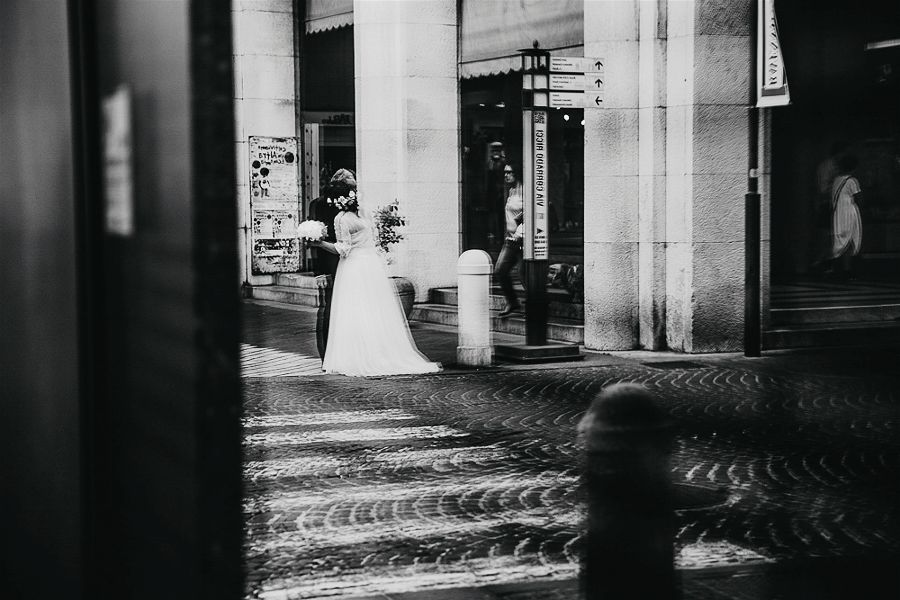 Destination-Wedding-Giulia-C-Fotografa-10-opt