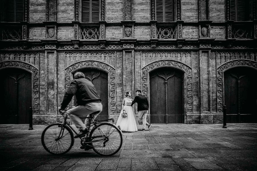 Destination-Wedding-Giulia-C-Fotografa-2-opt