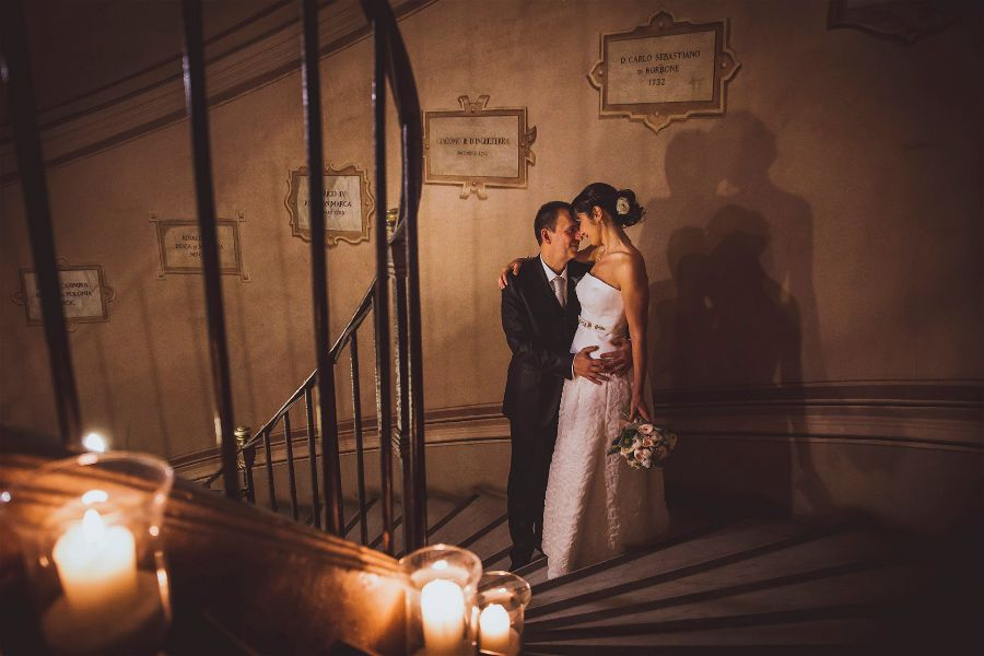 Giulia C Fotografa Destination Wedding Photographer Italy. Europe & Worldwide- member of the Destination Wedding Directory by Weddings Abroad Guide