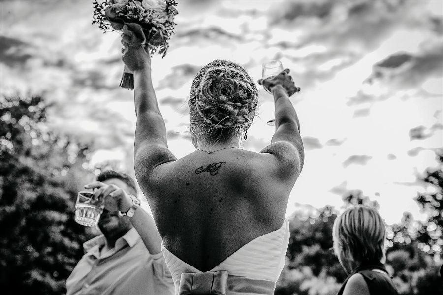 Destination-Wedding-Giulia-C-Fotografa-3-opt