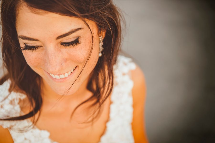 Destination-Wedding-Giulia-C-Fotografa-4-opt