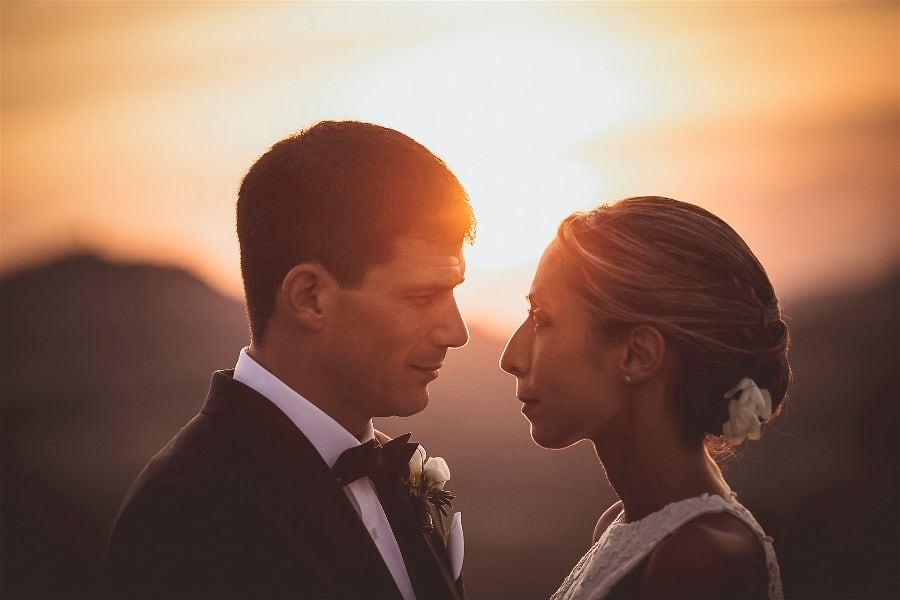 Destination-Wedding-Giulia-C-Fotografa-5-opt