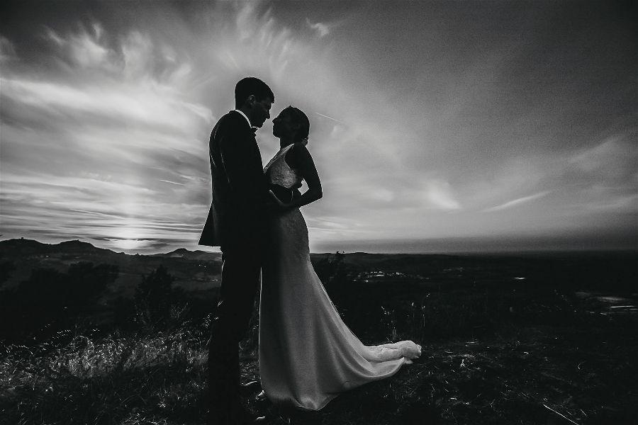 Destination-Wedding-Giulia-C-Fotografa-6-opt