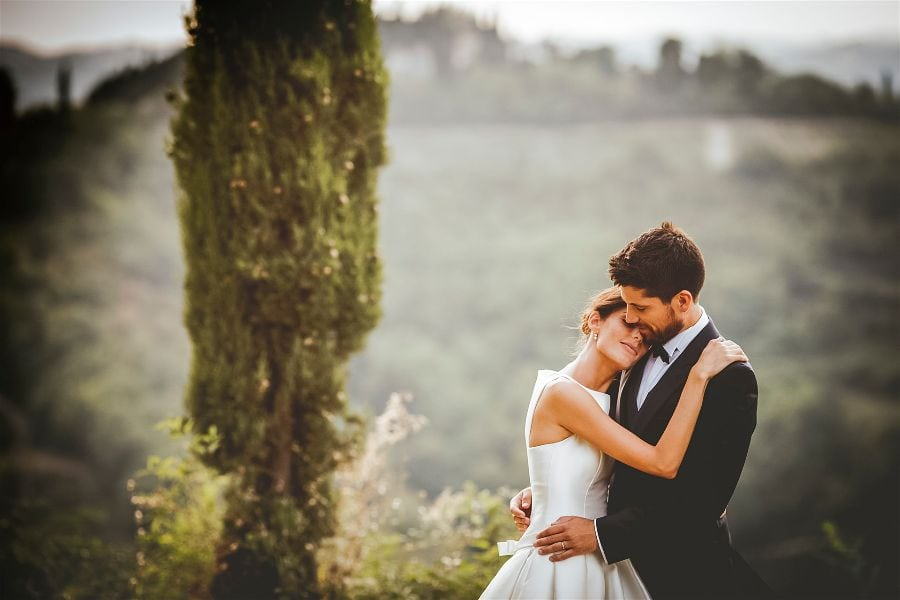 Destination-Wedding-Giulia-C-Fotografa-7-opt