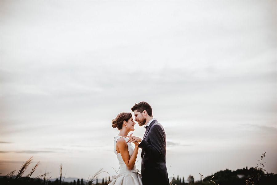 Destination-Wedding-Giulia-C-Fotografa-8-opt
