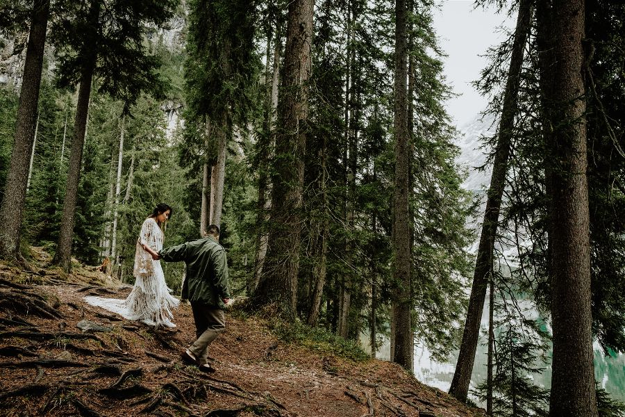 Wild Connections Photography Destination & Adventure Wedding Photography Austria & Worldwide member of the Distention Wedding Directory by Weddings Abroad Guide
