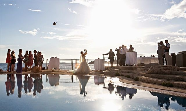 Dubrovnik Event - Wedding Planner Croatia