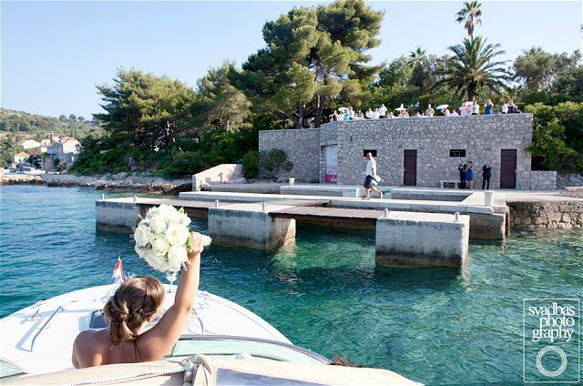 Dubrovnik Event - Wedding Planner Croatia