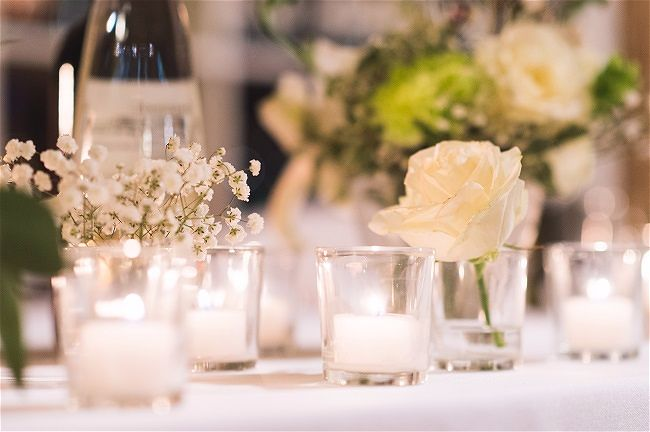 Wedding Gift Ideas For Couple Living Abroad : Efffetti Weddings in TuscanyDestination Wedding Planner Italy