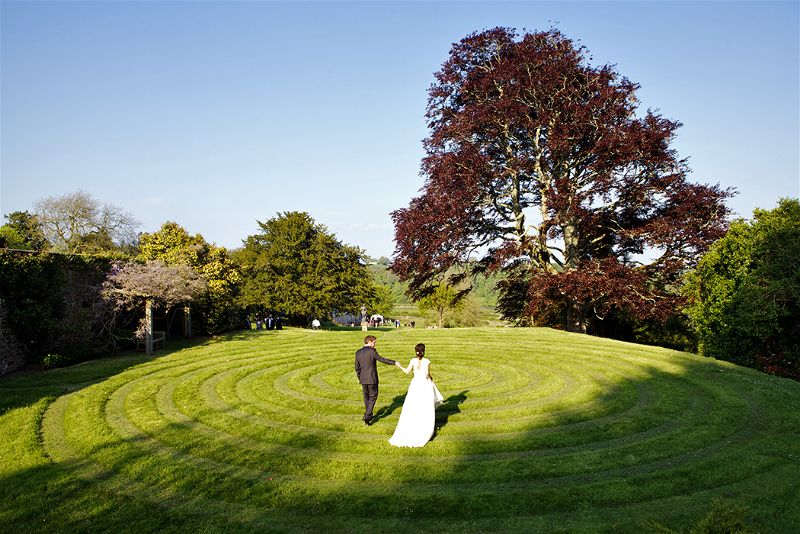 Destination Wedding Photographer based in Devon & Tuscany available worldwide. - member of the Destination Wedding Directory by Weddings Abroad Guide