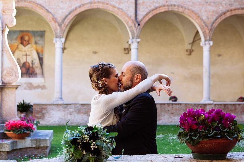 Elizabeth Armitage Wedding Photographer based in Devon & Tuscany available worldwide. - member of the Destination Wedding Directory by Weddings Abroad Guide